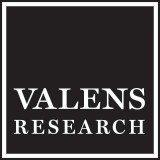 Valens Research